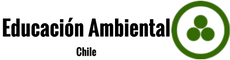 Educación Ambiental Chile
