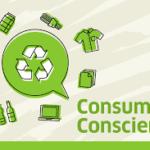 7 pasos para llegar a ser un consumidor consciente.