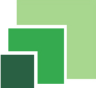 Logo Evolucionar ONG y Productora de Contenidos Conscientes